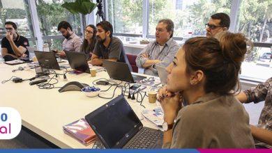 Foto de Programa busca engajar empreendedores para soluções sustentáveis no mercado