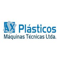 Ax Plásticos