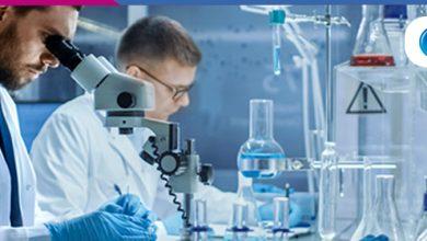Foto de Empresa alemã fecha acordo com fabricante brasileiro de biocidas