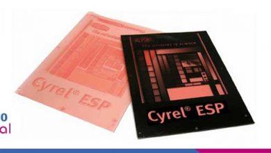 Foto de Empresa comprova qualidade da flexogravura em embalagens flexíveis