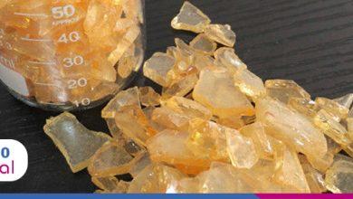 Foto de O que é resina fenólica e qual a sua aplicação?