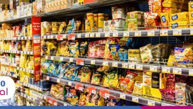 Foto de Mercado de embalagens sofre impacto com novas tendências para os consumidores