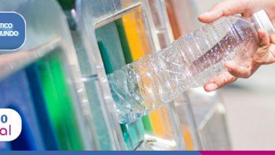 Foto de Plástico pelo Mundo: +Ricicli +Viaggi, Ford, Nestlé, Triciclo e muito mais
