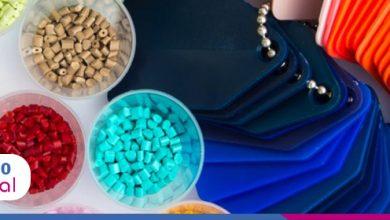 Foto de Como a escolha da Pantone para 2020 movimenta o mercado plástico