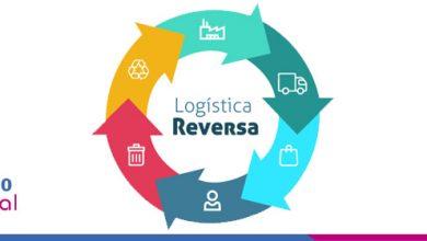 Foto de Como o mercado de embalagens responde a Logística Reversa no mercado