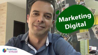 Foto de Marketing digital: como fazer?