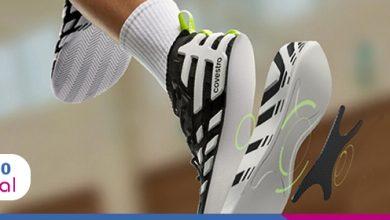 Foto de Empresa apresenta nova tecnologia de calçado sustentável para revolucionar a indústria