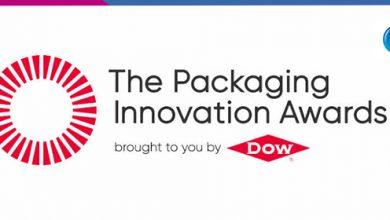 Foto de Embalagens produzidas por empresas brasileiras se destacam em premiação
