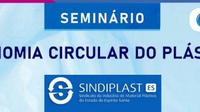 Foto de Seminário reúne poder legislativo e setor de plásticos e discute Economia Circular