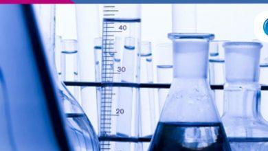 Foto de Produção e vendas internas da indústria química tem queda em 2019
