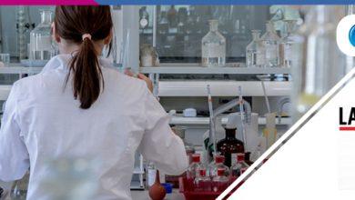 Foto de Multinacional alemã conclui a aquisição com fabricante de biocidas brasileiro