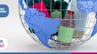 Foto de Plástico pelo Mundo: UFPR, Mattel, Plástico a partir de casca de Laranja e muito mais