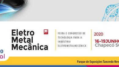 Foto de Evento para indústria eletromecânica busca atrair profissionais de diversos segmentos do mercado