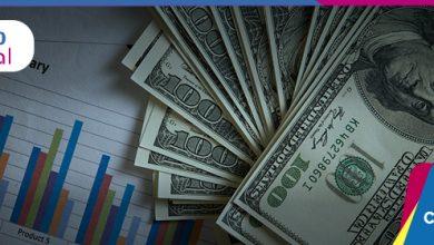 Foto de Dólar em alta acarreta consequências para o mercado industrial