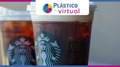 Foto de De vilão a item de necessidade: como o plástico pode retornar triunfante