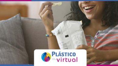 Foto de Inovação em soluções sustentáveis para a indústria de embalagens