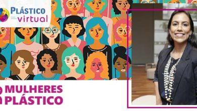 Foto de [Mulheres do Plástico]: Participação feminina em todos os nichos do mercado