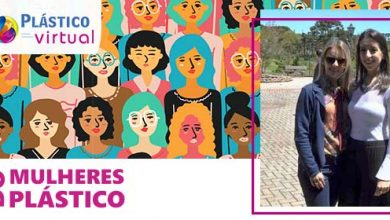 Foto de [Mulheres do Plástico]: Amadurecimento e equilíbrio para o mercado