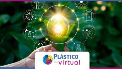 Foto de Embalagens plásticas enfrentam desafios de sustentabilidade