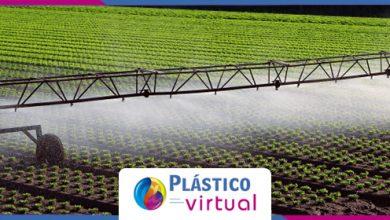 Foto de A importância hídrica no agronegócio para aumento de produtividade