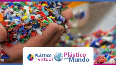 Foto de [Plástico pelo Mundo]: Fique por dentro das novidades do mercado