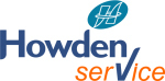 HowdenService