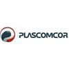 Plascomcor