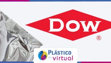 Foto de Empresa renova seu portfólio de soluções adesivas para laminação em embalagens flexíveis