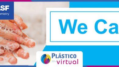 Foto de Empresa inclui soluções para fabricação de equipamentos médicos em plataforma online