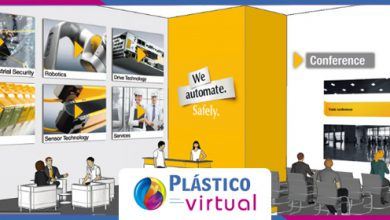 Foto de Feira Virtual: empresa cria estratégia para melhorar visibilidade