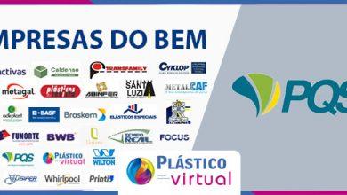 Foto de Projeto trouxe a cooperação e união entre empresas do mercado industrial
