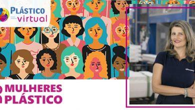 Foto de [Mulheres do Plástico]: Perseverança e autoconfiança em sua capacidade no mercado