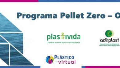 Foto de Programa Pellet Zero – OCS para distribuidores de resinas plásticas