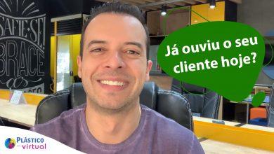 Foto de Já ouviu o seu cliente hoje?