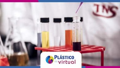 Foto de Empresa brasileira cria aditivo capaz de inativar vírus em embalagens plásticas sem impacto à saúde e à natureza
