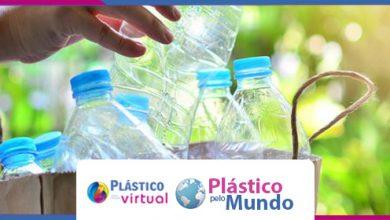 Foto de [Plástico pelo Mundo]: Fique por dentro das novidades