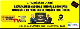 Workshop Digital - Pensei Nisso