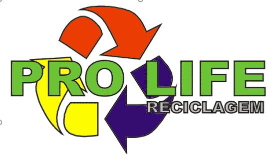 Pro Life Reciclagem
