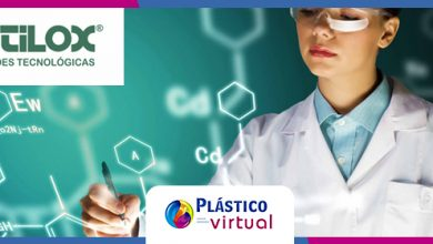 Foto de O que é o aditivo Retiplast BE SO para aplicação em Nylon com fibra de vidro