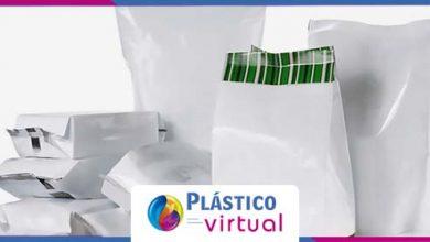 Foto de Setor de embalagens plásticas flexíveis supera desempenho no 3º trimestre