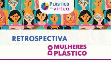 Foto de [Mulheres do Plástico]: Liderança e comprometimento
