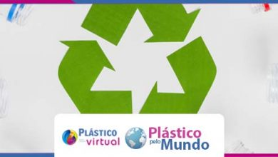 Foto de [Plástico pelo Mundo]: Acompanhe as novidades