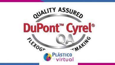 Foto de Empresa ganha certificado no programa Cyrel Qualidade Assegurada