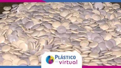 Foto de Nova realidade no mercado de reciclagem traz desafios para Pro Life Reciclagem