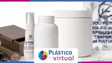 Foto de Lei que proíbe uso de utensílios plásticos abre caminho para empresas bio
