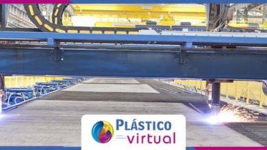 """Foto de O """"QUARD at Work"""" garante origem e qualidade das peças produzidas com aço de alta resistência"""