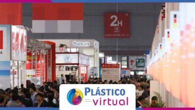 Foto de Implantação 5G ganha ritmo com a ajuda de plásticos