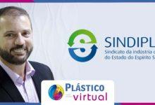 Foto de Empresários do setor de plásticos se mostram otimistas com 2021
