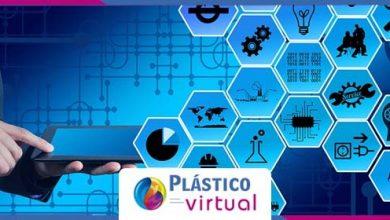 Foto de Soluções com a indústria 4.0 para empresas