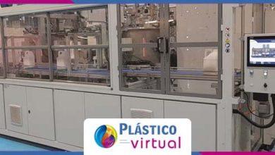 Foto de Empresa inova com tecnologia de plasma em embalagens plásticas